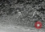 Image of 9th Division soldiers Gressenich Germany, 1944, second 3 stock footage video 65675075064
