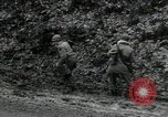 Image of 9th Division soldiers Gressenich Germany, 1944, second 4 stock footage video 65675075064