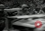 Image of 9th Division soldiers Gressenich Germany, 1944, second 9 stock footage video 65675075064