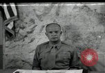 Image of Dwight Eisenhower United States USA, 1943, second 1 stock footage video 65675075065
