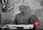 Image of Dwight Eisenhower United States USA, 1943, second 2 stock footage video 65675075065
