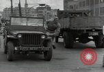 Image of United States soldiers Japan, 1945, second 2 stock footage video 65675075067