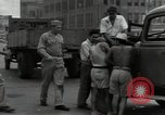 Image of United States soldiers Japan, 1945, second 4 stock footage video 65675075067