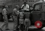 Image of United States soldiers Japan, 1945, second 5 stock footage video 65675075067