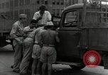 Image of United States soldiers Japan, 1945, second 8 stock footage video 65675075067