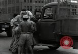 Image of United States soldiers Japan, 1945, second 10 stock footage video 65675075067
