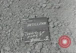 Image of United States howitzer Cerisy-la-Foret Normandy France, 1944, second 2 stock footage video 65675075108
