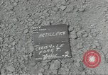 Image of United States howitzer Cerisy-la-Foret Normandy France, 1944, second 4 stock footage video 65675075108