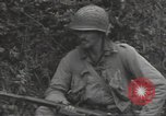 Image of United States soldiers Marigny France, 1944, second 9 stock footage video 65675075113