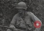 Image of United States soldiers Marigny France, 1944, second 10 stock footage video 65675075113