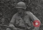 Image of United States soldiers Marigny France, 1944, second 11 stock footage video 65675075113
