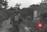 Image of United States soldiers Marigny France, 1944, second 2 stock footage video 65675075115