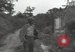 Image of United States soldiers Marigny France, 1944, second 3 stock footage video 65675075115