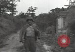 Image of United States soldiers Marigny France, 1944, second 4 stock footage video 65675075115