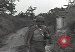 Image of United States soldiers Marigny France, 1944, second 6 stock footage video 65675075115