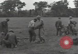 Image of United States soldiers Marigny France, 1944, second 11 stock footage video 65675075115
