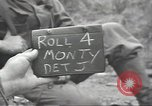 Image of United States soldiers Normandy France, 1944, second 3 stock footage video 65675075116