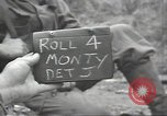 Image of United States soldiers Normandy France, 1944, second 5 stock footage video 65675075116