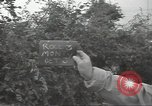 Image of United States soldiers Normandy France, 1944, second 2 stock footage video 65675075118
