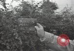Image of United States soldiers Normandy France, 1944, second 4 stock footage video 65675075118