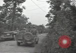Image of United States soldiers Normandy France, 1944, second 8 stock footage video 65675075118