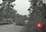 Image of United States soldiers Normandy France, 1944, second 9 stock footage video 65675075118