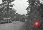 Image of United States soldiers Normandy France, 1944, second 11 stock footage video 65675075118