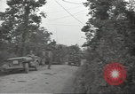 Image of United States soldiers Normandy France, 1944, second 12 stock footage video 65675075118