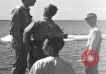 Image of American prisoners Tokyo Japan, 1945, second 1 stock footage video 65675075125