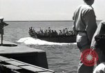 Image of American prisoners Tokyo Japan, 1945, second 3 stock footage video 65675075125