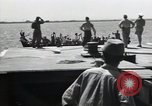 Image of American prisoners Tokyo Japan, 1945, second 7 stock footage video 65675075125