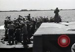 Image of American prisoners Tokyo Japan, 1945, second 9 stock footage video 65675075125