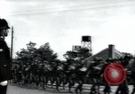 Image of United States infantrymen United Kingdom, 1944, second 4 stock footage video 65675075131