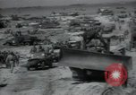 Image of United States troops Normandy France, 1944, second 1 stock footage video 65675075135