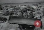 Image of United States troops Normandy France, 1944, second 3 stock footage video 65675075135