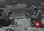 Image of United States troops Normandy France, 1944, second 7 stock footage video 65675075135