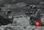 Image of United States troops Normandy France, 1944, second 9 stock footage video 65675075135