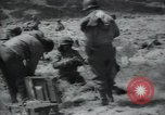 Image of United States troops Normandy France, 1944, second 10 stock footage video 65675075135