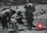 Image of United States troops Normandy France, 1944, second 11 stock footage video 65675075135