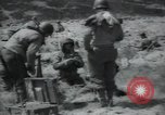 Image of United States troops Normandy France, 1944, second 12 stock footage video 65675075135