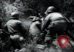 Image of United States troops Saint Lo France, 1944, second 5 stock footage video 65675075136
