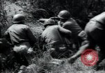 Image of United States troops Saint Lo France, 1944, second 6 stock footage video 65675075136