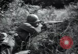 Image of United States troops Saint Lo France, 1944, second 7 stock footage video 65675075136