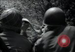 Image of United States troops Saint Lo France, 1944, second 11 stock footage video 65675075136