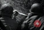 Image of United States troops Saint Lo France, 1944, second 12 stock footage video 65675075136