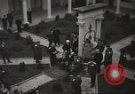 Image of Franklin Roosevelt Yalta Crimea Ukraine, 1945, second 2 stock footage video 65675075140