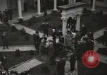 Image of Franklin Roosevelt Yalta Crimea Ukraine, 1945, second 9 stock footage video 65675075140