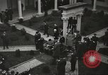 Image of Franklin Roosevelt Yalta Crimea Ukraine, 1945, second 11 stock footage video 65675075140