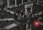 Image of Franklin Roosevelt Yalta Crimea Ukraine, 1945, second 12 stock footage video 65675075140