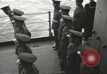Image of Franklin Roosevelt Egypt Suez Canal, 1945, second 7 stock footage video 65675075144